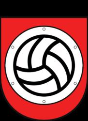 Beachsports-Erfurt e.V.